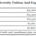https://onlinestemdegrees.com/wp-content/uploads/2018/08/Lenoir-Rhyne-University-Tuition.png